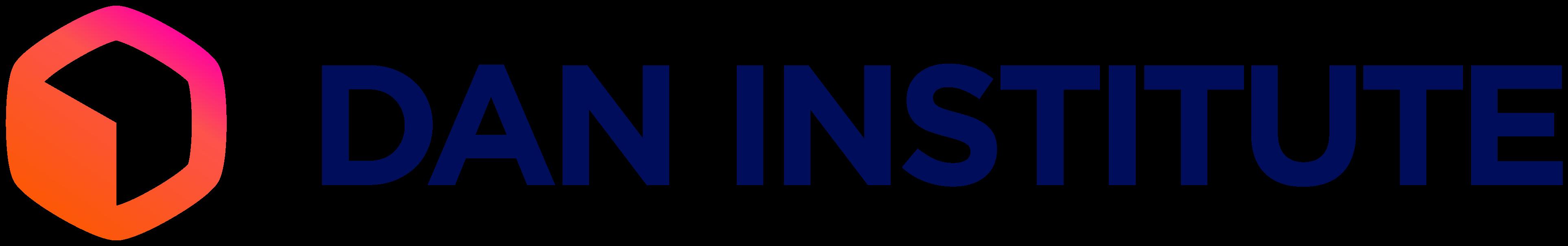 DAN Institute